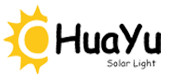 Huayu Lighting Industrial Co., Ltd
