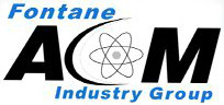 Fontane-ACM Group