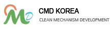 Clean Mechanism Development Co., Ltd.