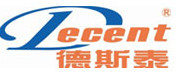 Zhejiang Decent Plastic Co., Ltd.