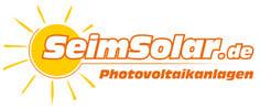 SeimSystems GmbH
