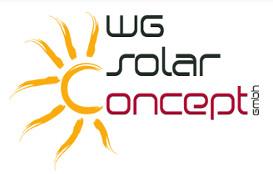 WG Solar Concept GmbH