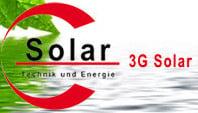 3G-Solar GmbH