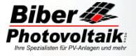 Biber Photovoltaik GmbH