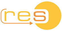RES - Regenerative Energietechnik und -Systeme GmbH