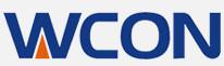 Wcon Hardware Electronics Co., Ltd