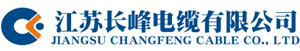 Jiangsu Changfeng Cable Co., Ltd.