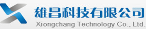 Guangzhou Xiongchang Technology Co., Ltd.