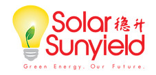 Solar Sunyield SND Bhd
