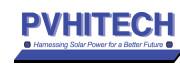 PV Hi Tech Solar Sdn. Bhd