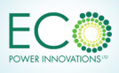 Eco Power Innovations
