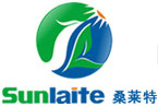 Kunshan Sunlaite New Energy Co., Ltd.