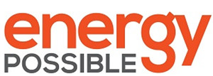 Energy Possible Sdn. Bhd.