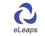 ELeaps Sdn Bhd