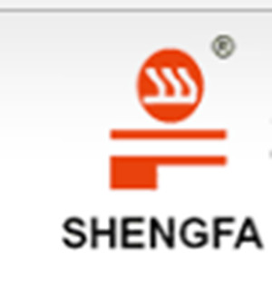 Zhejiang Shengfa New Energy Technology Co., Ltd.
