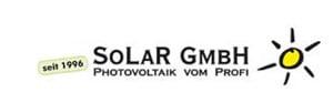 SoLaR GmbH