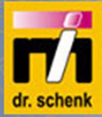 Dr. Schenk GmbH