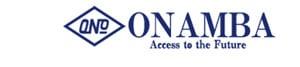 Onamba Co., Ltd.