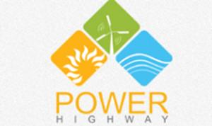 Power Highway