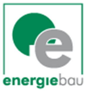 Energiebau Solar Power GmbH