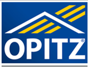 Opitz Solar GmbH