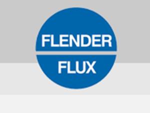 Wilhelm Flender GmbH & Co. KG