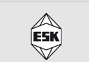 ESK-SIC GmbH