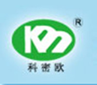 Tianjin Kemiou Chemical Reagent Co., Ltd.