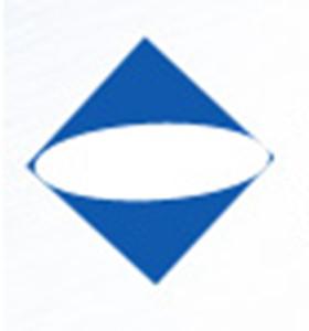 Shenzhen Zhenghao Water Treatment S&T Co., Ltd.