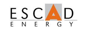 ESCAD Energy GmbH