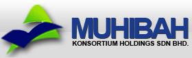 Muhibah Konsortium Holdings