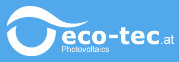 Eco-Tec.at Photovoltaics GmbH