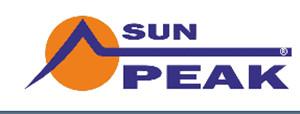 Sun Peak Unternehmensgruppe Ratio Data GmbH