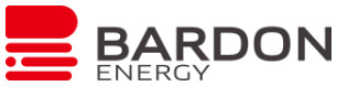 Bardon New Energy Technology Co., Ltd