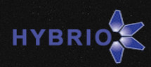 Hybrio Engineering Sdn Bhd