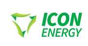 Icon Energy Solutions Sdn Bhd