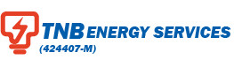 TNB Energy Service Sdn. Bhd.