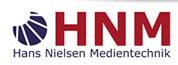 Hans Nielsen Medientechnik