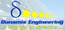 Dunamis Engineering Srl