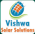 Vishwa Solar Solutions Pvt. Ltd