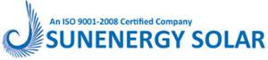Sunenergy Solar Solution Pvt. Ltd.