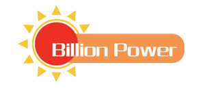 Baoding Billion Power Technology Co., Ltd.