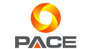 Pace Power Systems Pvt. Ltd.