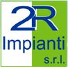 2R Impianti srl Unipersonale