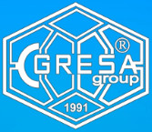 Gresa Group Ltd.
