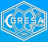Gresa Group Ltd.