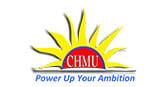 ChiMuts Solar Zimbabwe