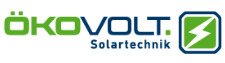 Ökovolt GmbH