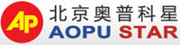 Beijing Aopu Star Technology Co., Ltd.
