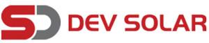 Dev International